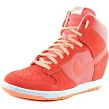 Nike Sky Hi Athletic Shoes for Women