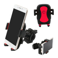 Motorcycle GPS Cell Phone Holder For Yamaha XJ FJ FJR 600 650 900 1100 1200 1300