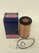 Mercedes Sprinter 308 311 313 316 CDi Diesel Oil Filter 2000-2006