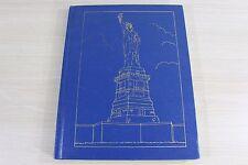 Leheckas Across America Hardcover Book Family Heritage Ancestry Mary Whitney Inc