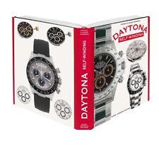 Rolex Daytona Self-Winding Libro di Franca and Guido Mondani (Copertina Rigida, 2019)