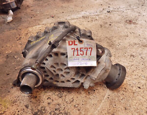 2011-2018 Dodge Journey Transfer Case Genuine OEM w/90 Day Warranty 120K