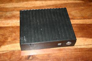 Senor Tech POS Mini-PC SPC-3820