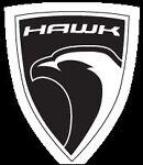 HAWK BIKES BERLIN