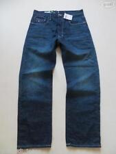 Hosengröße W31 G-Star Herren-Jeans mit regular Länge