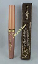 *-50%* Frais Monde VARNISH colore 1 lip gloss lucidalabbra luminoso idratante