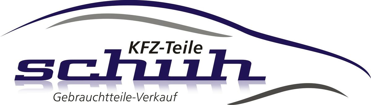 KFZ-Teile Schuh