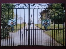 POSTCARD WI2 DEVON EXETER - GATEWAY TO NORTHERNLAY
