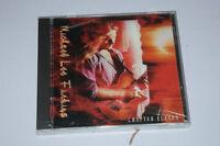MICHAEL LEE FIRKINS - Chapter 11 CD  BRAND NEW STILL SEALED SHRAPNEL RARE