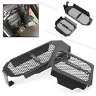 Motorcycle Radiator Protection Guard Cover Grill Fits DUCATI Scrambler 2015 2016