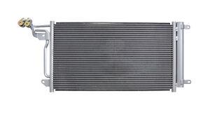 Secadora aire acondicionado VW Polo 6n 6n1 Classic 6k 1.0-1.9 vento 1h todos