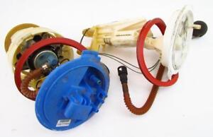 Fuel Pump Module Assembly Delphi FG2095 fits 04-07 Audi S4 4.2L-V8