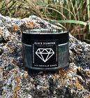 Внешний вид - BLACK DIAMOND 42g/1.5oz Mica Powder Pigment - Lux Emerald Green