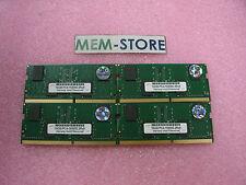 64GB 16GBx4 2400MHz DDR4 SODIMM PC4-19200 Memory iMac Retina 5k 27-inch Mid 2017