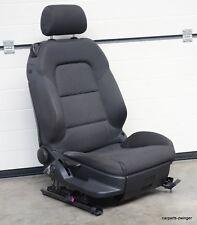 Audi A3 8P 3.2 184KW 3-Türer Sport Beifahrersitz Sitz vorne rechts