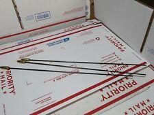 Custom Primer Follow Rod for Dillon Primer Systems.