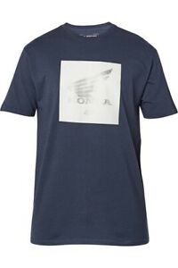 Fox Racing Honda SS Premium Tee Shirt Short Sleeve Crew Neck T-Shirt