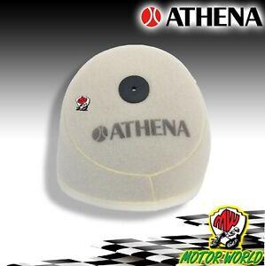 FILTRO ARIA ATHENA RACING  KTM XC-W 450 2008