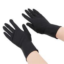 Hair Straightener Holder Gloves, Curling Wand Glove IT