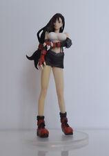 Final Fantasy 7 VII FF7 FFVII Figurine Figure Trading Arts Vol 2 8 Tifa Lockhart
