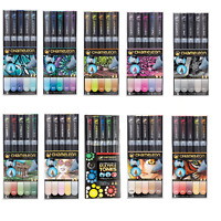 Chameleon Color Tones Artists Markers Alcohol Pens 5 pc. You Choose New