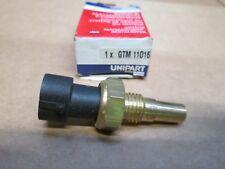 ALFA ROMEO  145 & 146  TEMPERATURE SENSOR    UNIPART GTM 11016