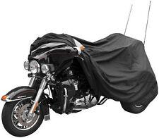 CoverMax - 107551 - Trike Cover for Harley Davidson~