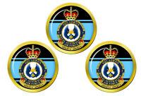 3 Squadron, Raaf Royal Australien Air Force Marqueurs de Balles de Golf