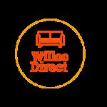 Willco-Direct