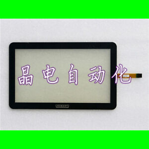 For HOBART 00-448210-R.0 touchpad