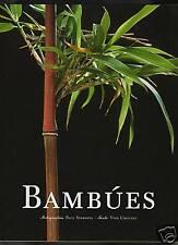 "Starosta / Crouzet ""Bambues"" ed Evergreen"