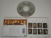 UB40/UB40 (Dep CD 13) CD