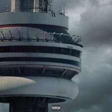 Drake - VISTAS NUEVO CD