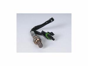 For 1994 GMC K1500 Suburban Oxygen Sensor Upstream AC Delco 95313MG