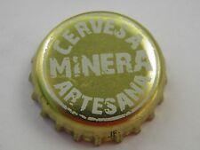 ПИВО BEER 啤酒 XAPA BIER CAPSULE BIERE CHAPA KRONKORKEN CERVEZA BIRRA MINERA.CAT-1