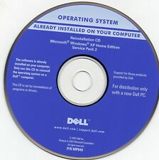 Windows XP Home Edition Service pack 2 with Licence Key
