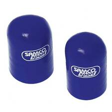 Samco Silicone Blanking Cap for Water/Air Hoses