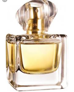 Avon Today Profumo 50 ml  TTA Today per lei Eau de Parfum