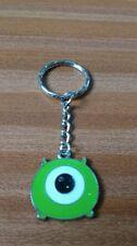 Disney Tsum Tsum Keyring / Secure bag charm - Mike.   Christmas / Teacher gift