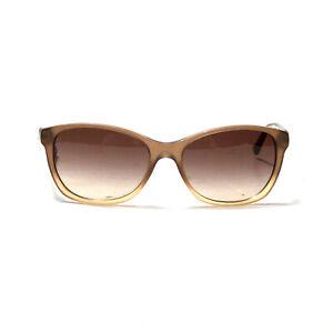 DKNY!!! Vintage 1990s 'DKNY' sunglasses
