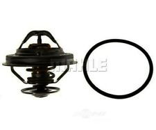 Engine Coolant Thermostat-Turbo Behr Thermostat TX 30 87D