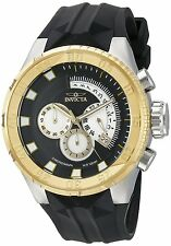 Invicta 16923 I-Force men watch NEW IN BOX ! FREE SHIPPING