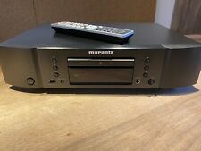 Marantz CD6006 CD-Player - Schwarz ***Top Zustand***