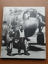 Time Life Books The Air War in Europe World War 2(1982)Hardback Book Collection