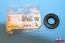 NOS Yamaha 1974-1983 YZ100 DT125 MX100 Oil Seal PART# 93102-18008-00