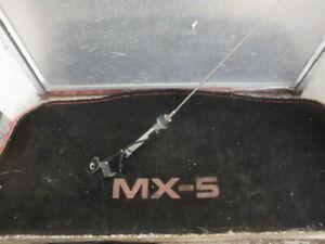 Antenne manuelll Mazda MX-5 NA/Miata
