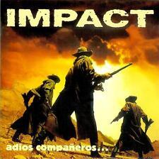 Death Metal Musik CD der 1990er