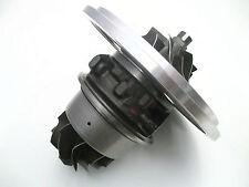Turbocompresor chra Cartucho Daf 95xf 380 (1997 -) 430 Hp 452229-0002