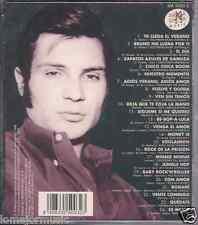 RARE 70s 80'S CDs+booklet BRUNO LOMAS zapatos azules de gamuza ROCK DELA PRISION