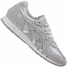 asics numero scarpe